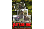 Patrolling Season One (2005 Edition OOP)