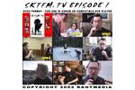 SKTFMTV Episode 1 (SVCD Version - OOP)